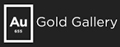 Gold Gallery logo