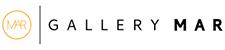Gallery Mar Carmel logo