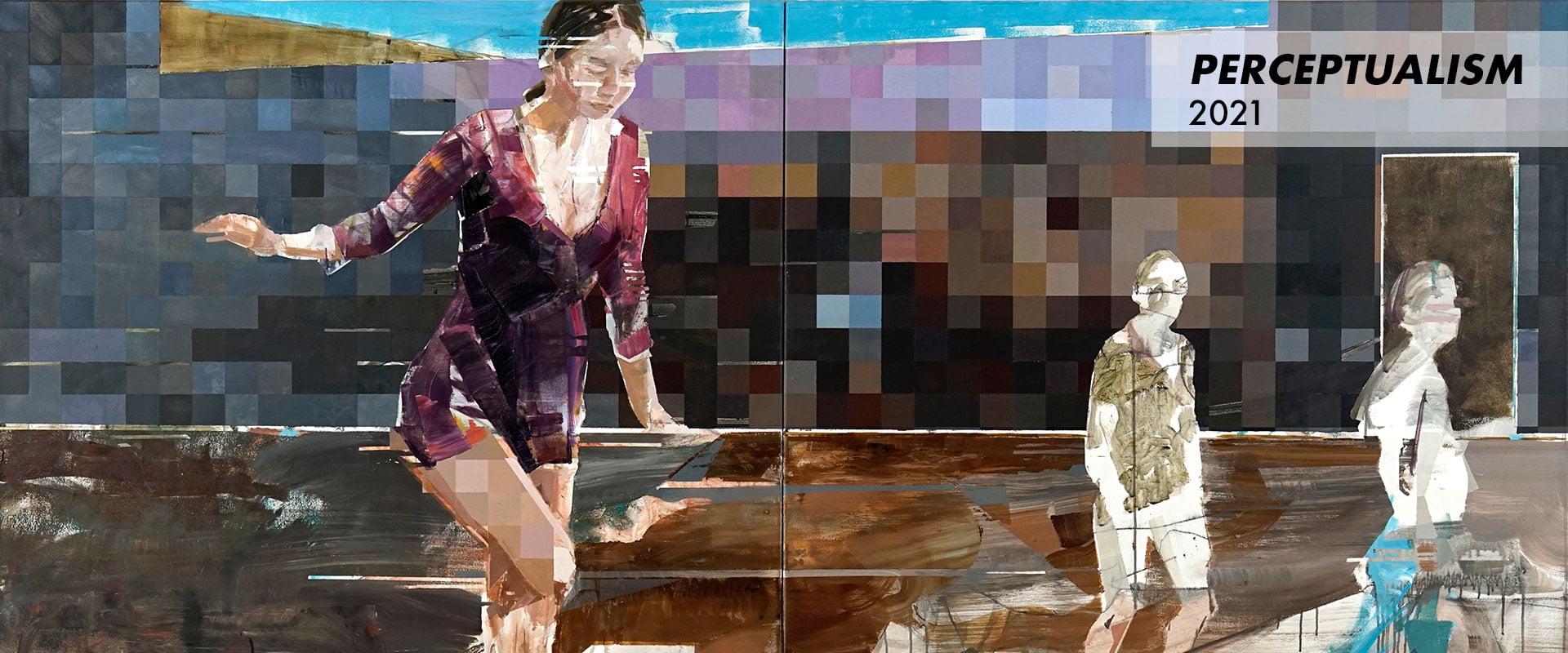 2021-03-Perceptualism-Series-1