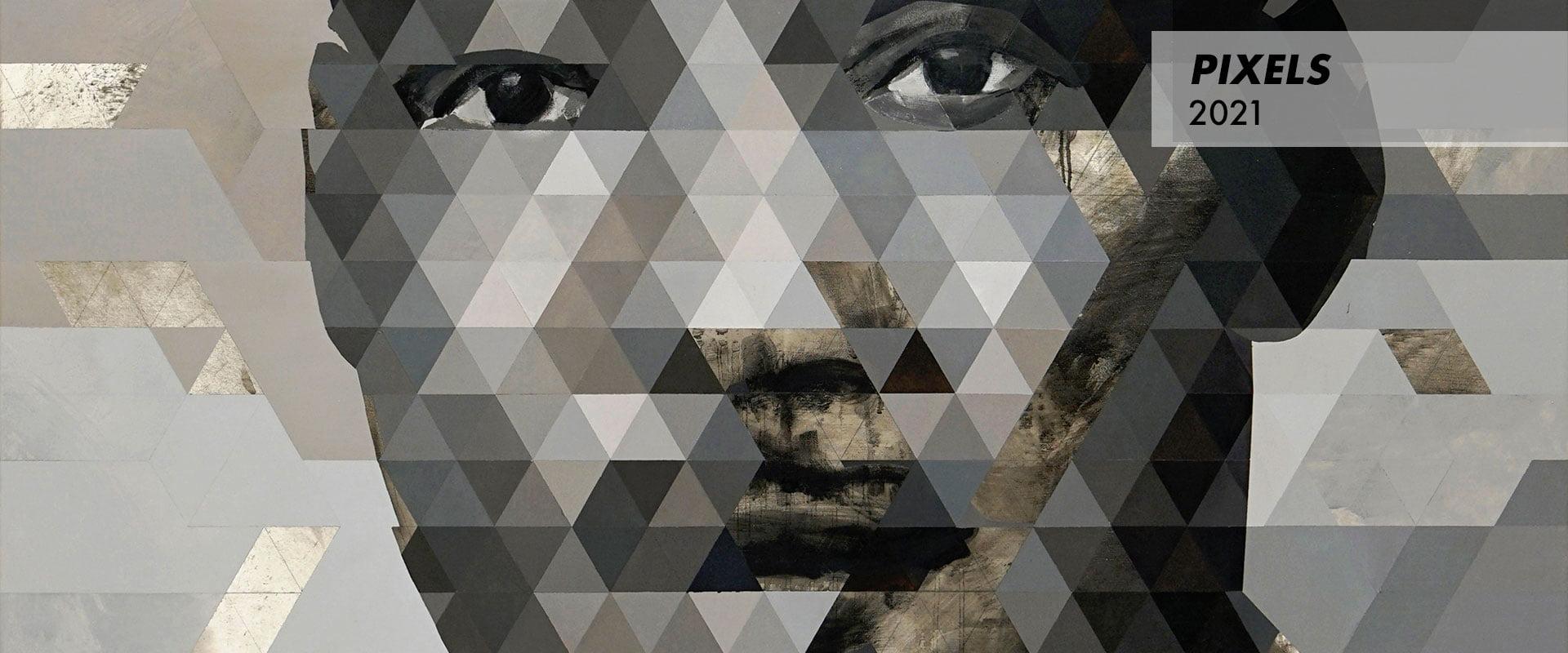 2021-03-Pixels-Series-2